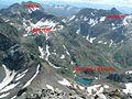 Panorama diavolo1.jpg