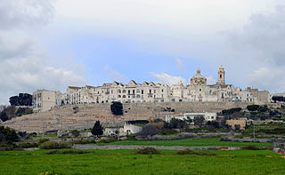 Panorama of Locorotondo.jpg