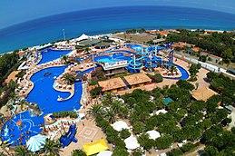 Sardinia Italy Hotels