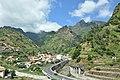 Panoramicas de Saio Vicente (3).jpg