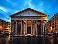 Pantheon, Rome (25821073178).jpg