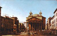Pantheon-Canaletto.jpg