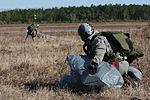 Parachute Training 101215-M--012.jpg