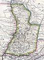 Paraguay map, 1875.jpg