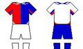 Parana kit 2008.png