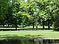 Parc Bordelais, Bordeaux, Aquitaine, France - panoramio (1).jpg
