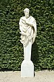 Parc de Versailles, Rond-Point des Philosophes, Apollonius, Barthélemy de Mélo inv1850n°9449 01.jpg