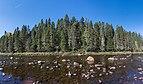 Parc national de la Jacques-Cartier 02.jpg