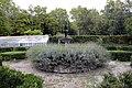Parco di pratolino, fagianeria e limonaia, 02.jpg