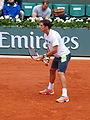 Paris-FR-75-Roland Garros-2 juin 2014-Lajovic-06.jpg
