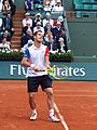 Paris-FR-75-open de tennis-25-5-16-Roland Garros-Richard Gasquet-10.jpg