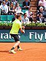 Paris-FR-75-open de tennis-25-5-16-Roland Garros-Stanislas Wawrinka-15.jpg