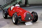 Paris - Bonhams 2013 - Alfa Romeo Monoposto Satta Special - 1955 - 002.jpg