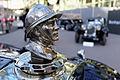 Paris - Bonhams 2015 - Automobiles Excelsior Albert 1er Chassis Court Cabriolet - 1927 - 018.jpg