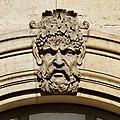 Paris - Palais du Louvre - PA00085992 - 097.jpg