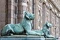 Paris - Palais du Louvre - PA00085992 - 508.jpg