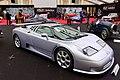 Paris - RM Sotheby's 2018 - Bugatti EB 110 super sport prototype - 1993 - 001.jpg