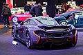 Paris - RM Sotheby's 2018 - RM Sotheby's 2018 - McLaren P1 - 2014 - 008.jpg