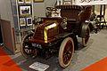 Paris - Retromobile 2012 - De Dion Bouton Type K1 - 1902 - 001.jpg