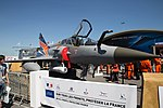Paris Air Show Exhibition (34666302584).jpg