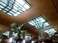 Paris Brasserie Le Boeuf Sur Le Toit 03072012 - panoramio (1).jpg