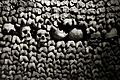 Paris Catacombs (8590859961).jpg