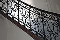 Paris Place des Vosges escalier 606.jpg