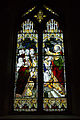 Parish Church of St Martin, window 04.JPG