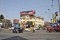 Park Palace - Kolkata 2011-01-17 0232.JPG