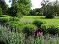 Park Schloss Fasanerie.jpg