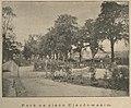 Park na placu Ujazdowskim (60683).jpg