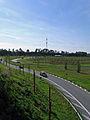 Parkautobahn A-42 Kreuz Castrop-Rauxel54018.jpg