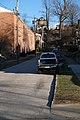 Parkersburg, WV (25160677604).jpg