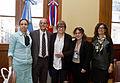 Parodi recibió al Embajador de Cuba en el CCK (21039128045).jpg