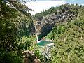 Parque Nacional Radal Siete Tazas (8).jpg