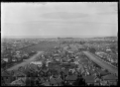Part one of a three part panorama of Dunedin ATLIB 313141.png