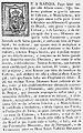 Parte do Alvará da Rainha de Portugal, D. Maria, que proibiu fábricas e manufaturas no Brasil.jpg