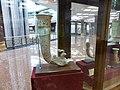 Parthian ivory rhytons from Old Nisa (4) (45282251275).jpg
