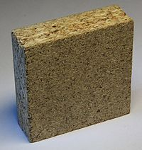 Particle board close up-vertical-f22 PNr°0100.jpg