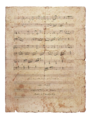 Partition-Bellando-Castil-Blaze-manuscrite.png