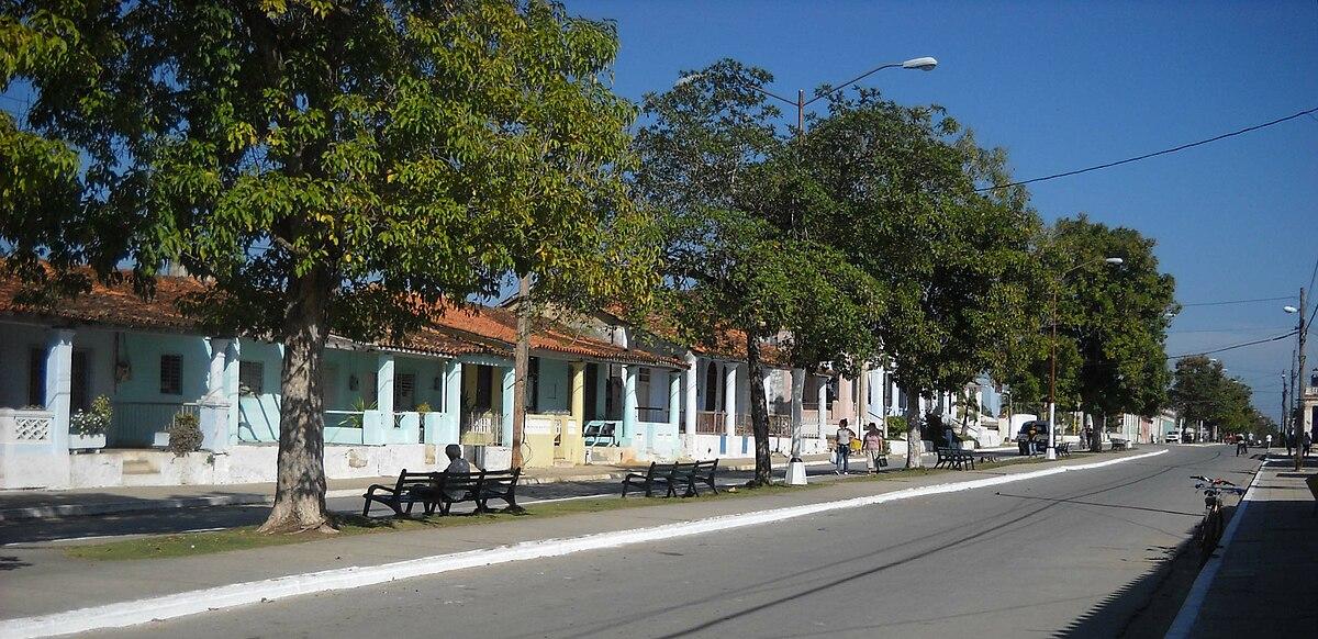 Paseo Del Rio Hotel San Antonio