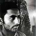 Pash. Nakodar. 1973. Photo by Amarjit Chandan.jpg