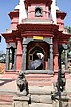 Pashupatinath Temple 2017 234.jpg