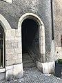 Passage des Degrés-de-Poules (Genève).JPG