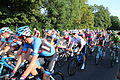 Passage du Tour de France 2013 à Saint-Rémy-lès-Chevreuse 32.jpg