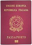 Passaportoitaliano2006.jpg