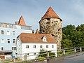 Passau Peichterturm-03.JPG