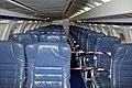 Passenger cabin of Regional Express Airline's (VH-TRX) SAAB 340B.jpg
