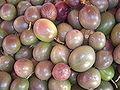 Passiflora edulis dsc07776.jpg