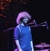 Pat Metheny à Milan